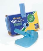 Aussie Gold All Brush Vacuum Head (CVB501-A)