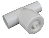 Inline Flow Valve – All Cleaners