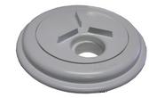Poolrite S1800 Vacuum Plate