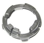 Baracuda Compression Ring