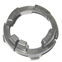 Baracuda Compression Ring