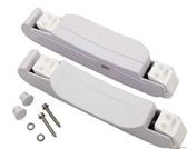 Hayward Pod Kit - Genuine Parts AXV417WHP