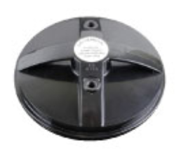 Onga Cartridge Filter Lid