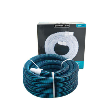 Leisureclean Pool Hose - 38mm x 15 m Hose
