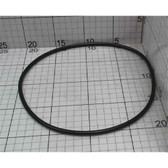 Davey Ecopure Cartridge Tank O-ring - Genuine (Q2231)