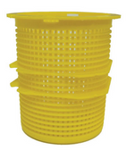 Aquaswim /  Speck Pump Basket large 50-16, 22, 32