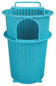 Monarch - Stroud New Style MKII Pump Basket