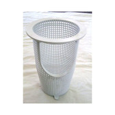 Hurlcon CTX Pump Basket - Generic