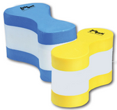 Swimsportz Pool Buoy - BLUE