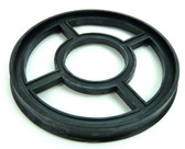 Clark Filter Backwash Valve Gasket