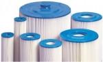 Aquaswim CF100 Replacement Generic Filter Cartridge