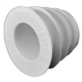 Baracuda Rubber Universal Weir Cuff - Genuine (W70263)