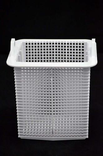 Poolrite PM / SQI Pump Basket - Generic