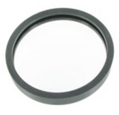 Spa Electrics Gasket for Lens