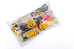 Halloween Treat Pack