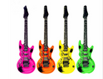 Inflatable Guitar (95cm)