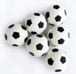Small Foam Football (9cm)