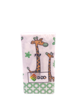 Giraffe Tissue Pack