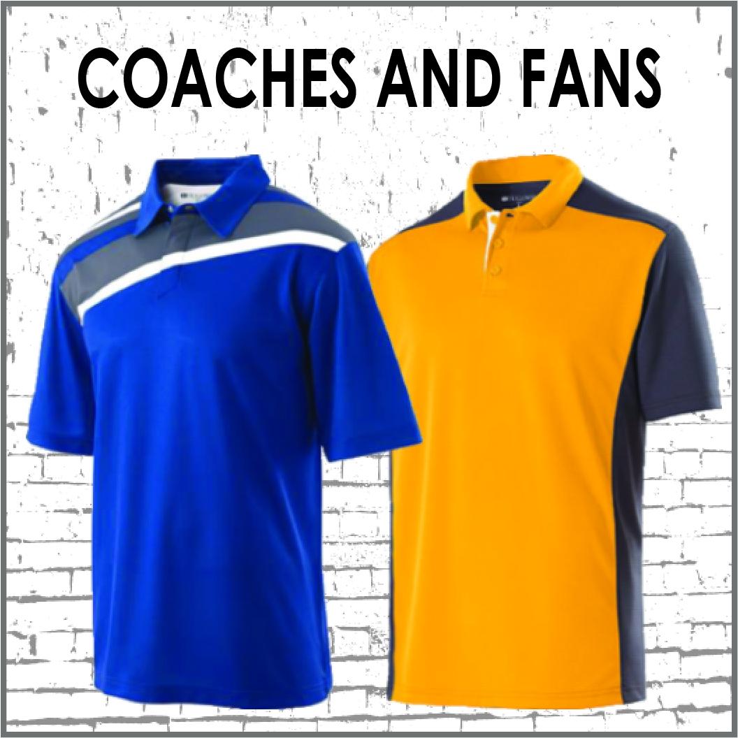 2017-coaches2.jpg