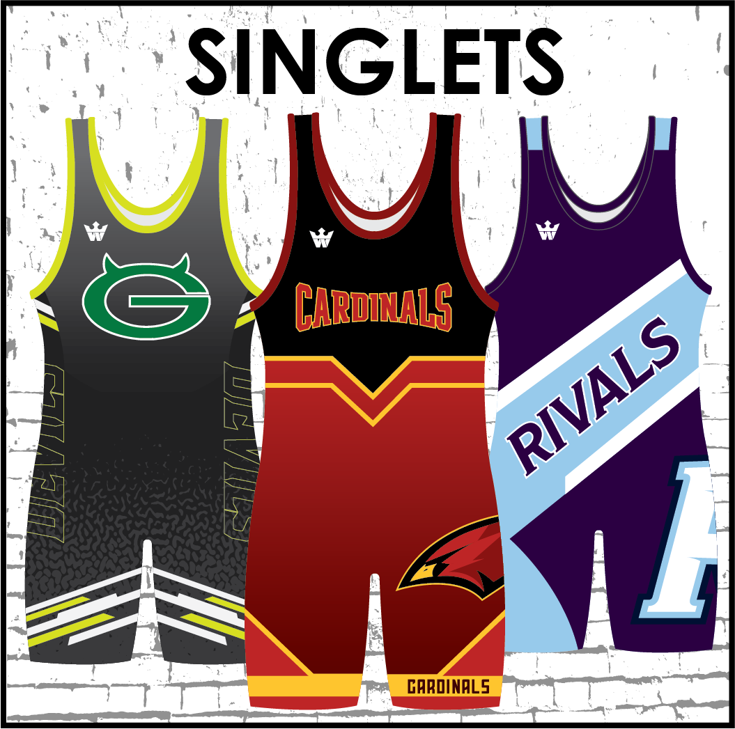 2017-singlets.png