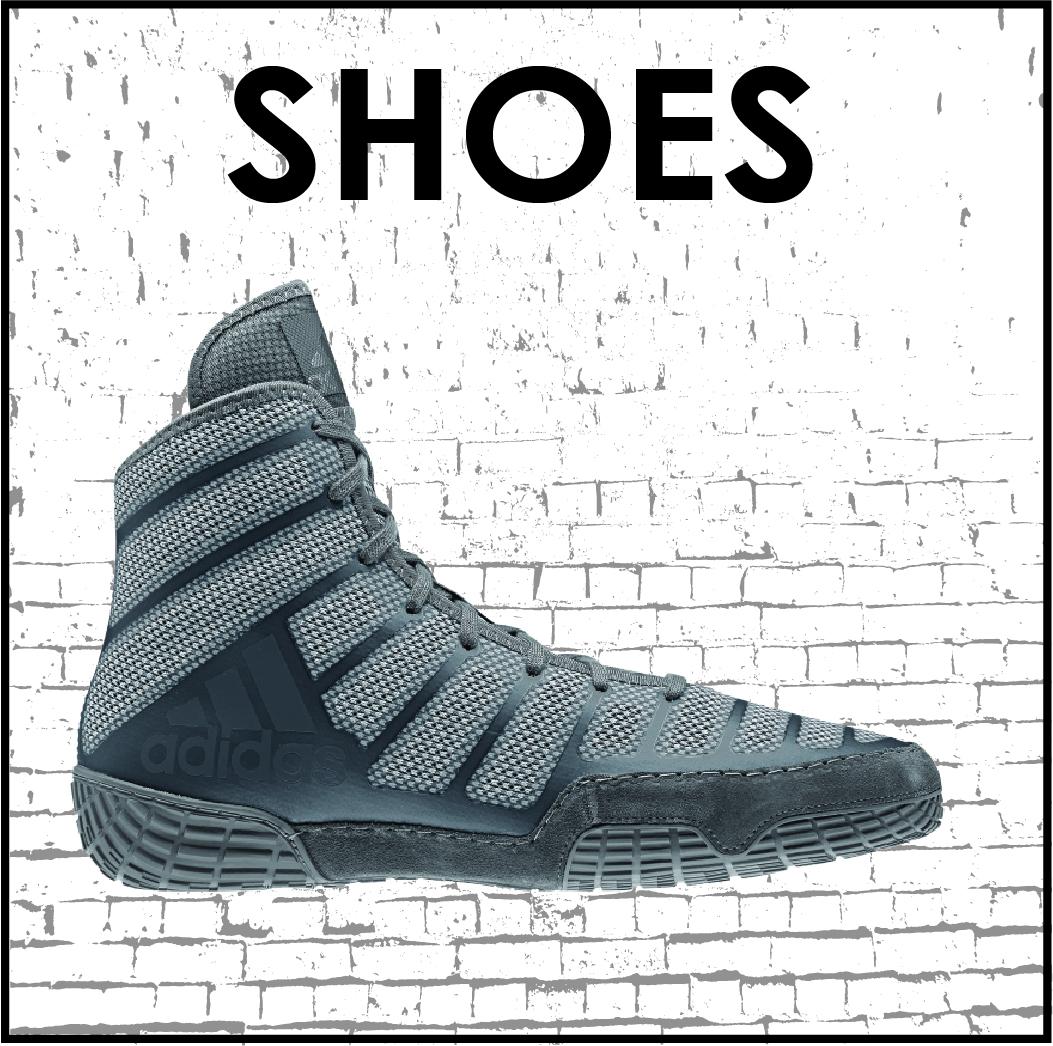 2018-shoes.jpg