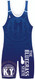 WarriorSport Kentucky State Sublimated Singlet