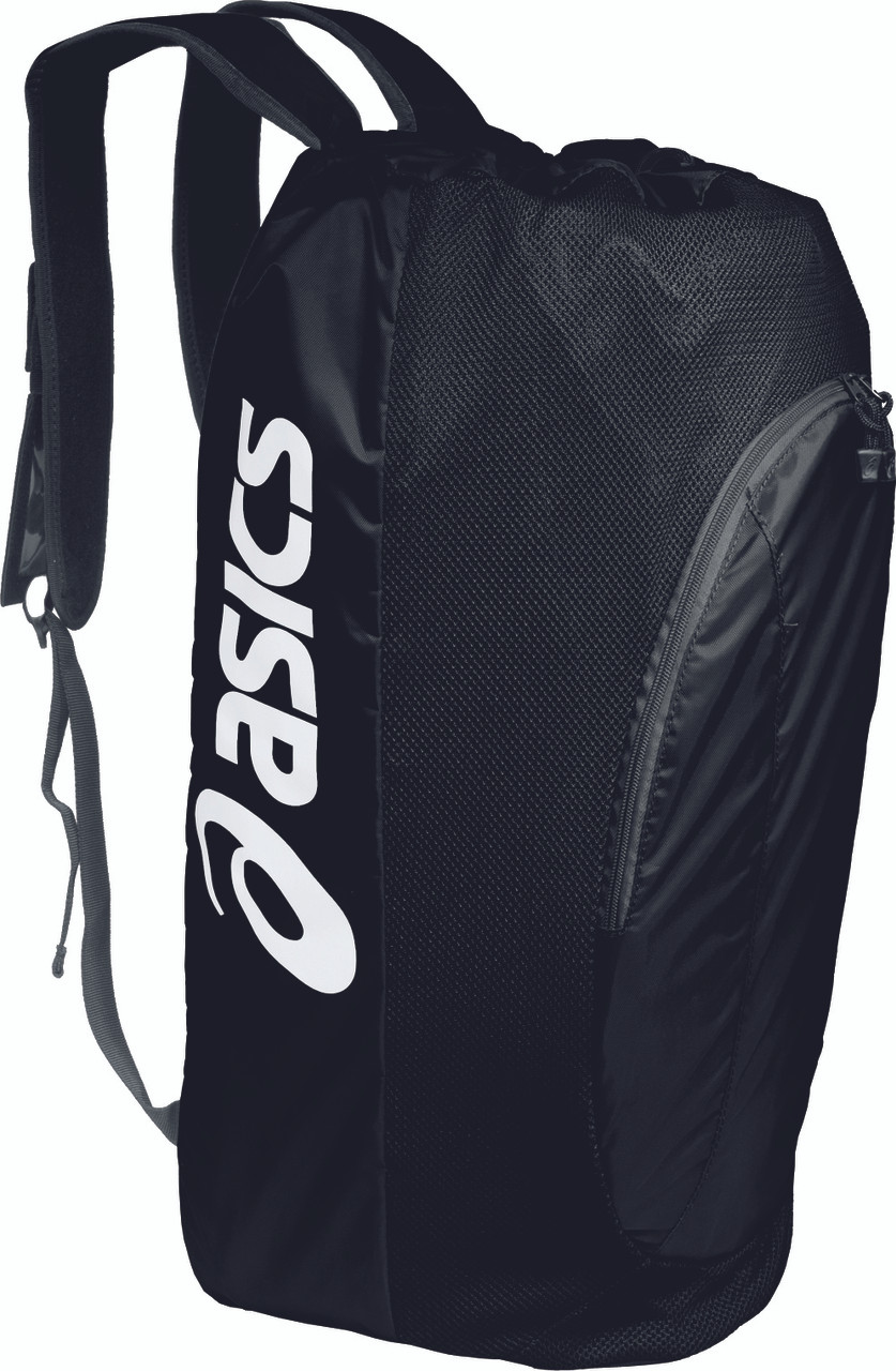 asics gear
