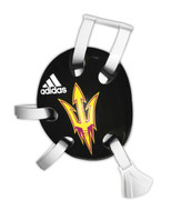 Adidas Custom Wrap  Response Headgear