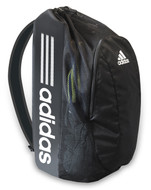 Adidas Training Gear Bag