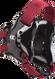 Black/Maroon Fusion Headgear by Cliff Keen