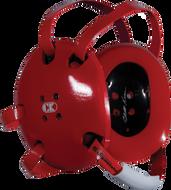 Custom Cliff Keen Signature Headgear