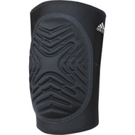 Youth Knee Pad-Adidas aK200