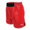 Matman Red competition fight short