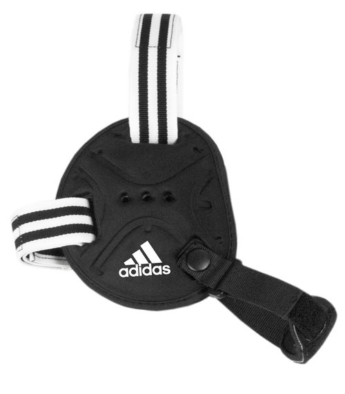 adidas youth wizard ear guard