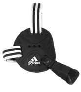 adidas youth wizard ear guard