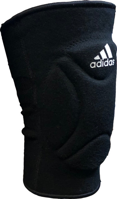 adidas reversible knee pad - black side