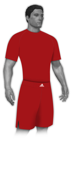 adidas Stock Competition Shorts