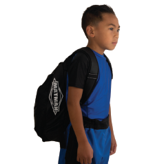 Matman Youth Gear Bag