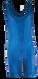 Royal Blue Matman Wrestling Edge Stock Lycra Singlet