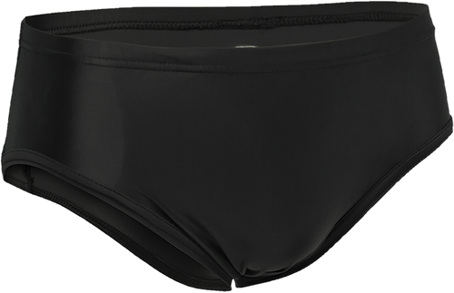 Cliff Keen Briefs - J39 Black