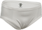 Cliff Keen Briefs - J39 White