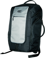 THE BEAST Backpack by Cliff Keen