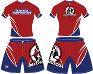 Sharpshooter 2-Piece uniform