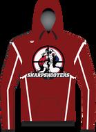 Sharpshooters Hoodie