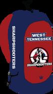 Sharpshooters Gear Bag