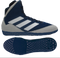 adidas Mat Hog 's new color for 2021 Navy/Grey/White