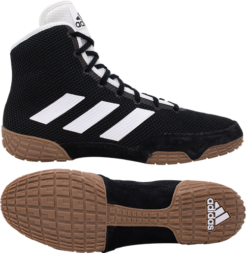 adidas new color tech fall for 2021