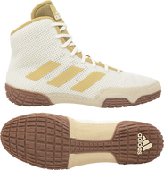 adidas youth tech fall wrestling shoe