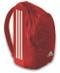 adidas Red Gear Bag