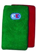 Folk Style Referee Wristband Kit